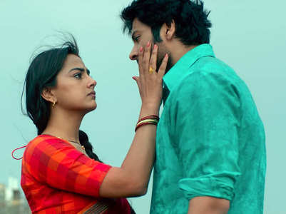 Watch trailer of Ali Fazal's 'Milan Talkies'
