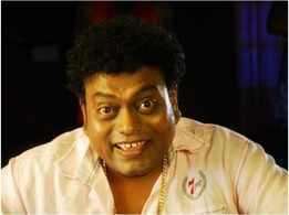 Did you know that Sadhu Kokila is India's fastest keyboard player?