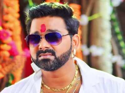 Pulwama attack: Pawan Singh releases a new song
