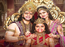 Mythological show 'Jai Hanuman' to go off-air today