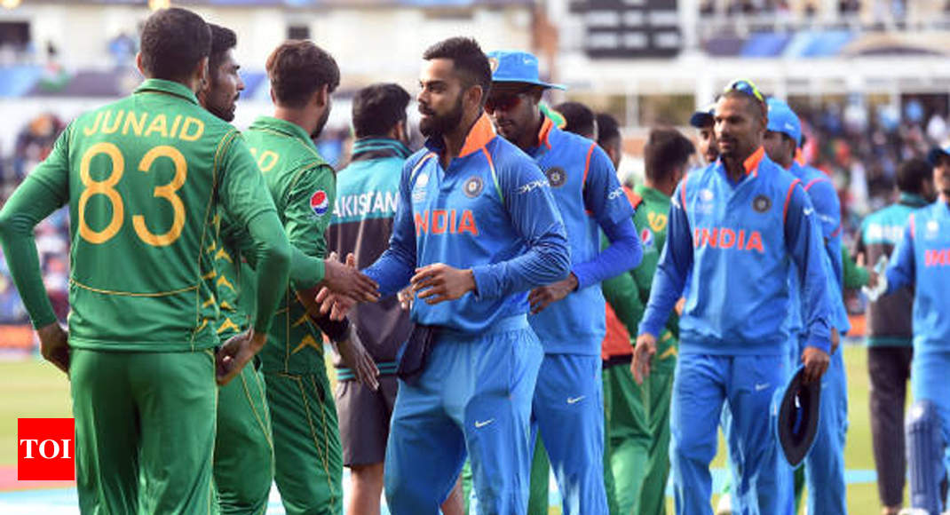 Image result for india pakistan match