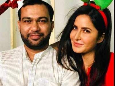 Kat-Ali Abbas Zafar to team up for a film?