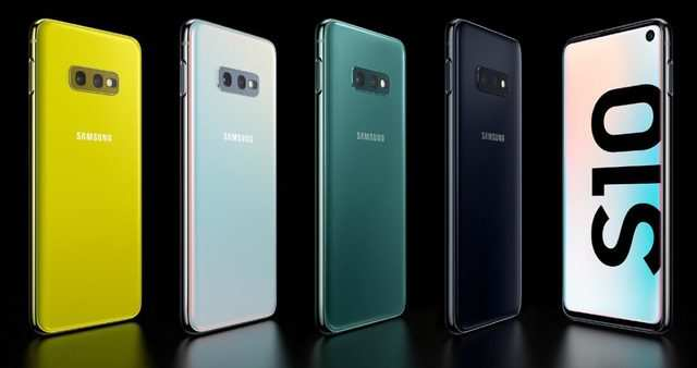 Samsung Galaxy S10e vs OnePlus 6T: How most-affordable new Samsung flagship compares to the 'most-popular' premium smartphone in India