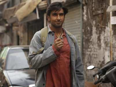 'Gully Boy' box office collection Day 7