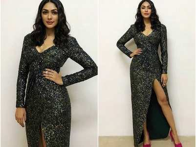 Femina Awards: Celebs in glamorous outfits