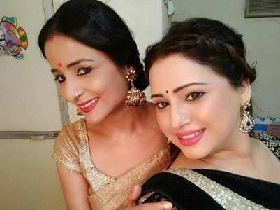 YRKKH spin off: Pooja, Lataa roped in