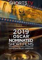 2019 Oscar Nominated Short Films: Live Action