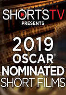 2019 Oscar Nominated Short Films: Animation