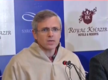 In shocking turnaround, Omar Abdullah opposes withdrawal of security for separatists