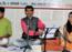 A delightful musical evening for Aurangabadkars