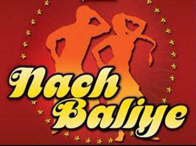 'Nach Baliye's new season to feature exes?