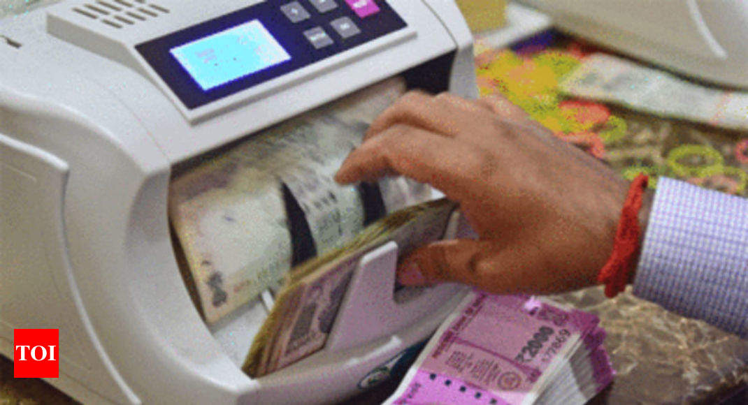 EPFO hikes interest rate on PF deposits for 2018-19 -