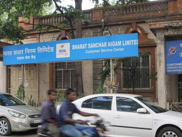 DoT commission asks BSNL, MTNL for higher revenue assurance