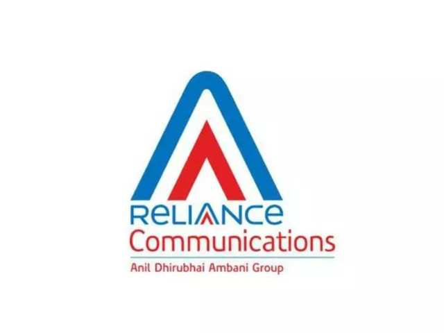 RCom looks to real estate assets, Jio deal to pay Ericsson dues