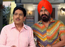 Taarak Mehta Ka Ooltah Chashmah written update, February 21, 2019: Sodhi fakes stomach ache to go and party with friends