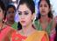 Agnisakshi written update, February 21, 2019:  Anjali calls off the wedding