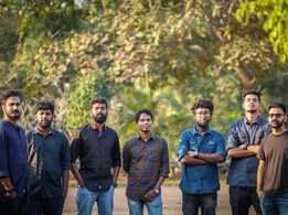 Adholokham announces their arrival with a winning single