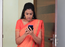 Lakshmi Baramma written update, February 20, 2019: Lakshmi finds out Parvati's phone in Aayi's room