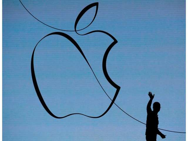 Apple's electric car project could start off with a van: Report