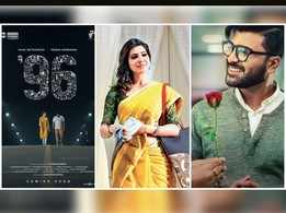 Speculation over who will be the music composer for the Telugu remake of '96'