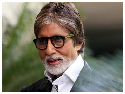 Big B introduces supercops of Mumbai