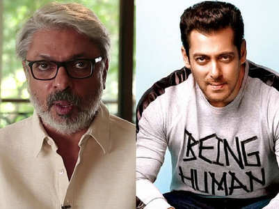SLB-Salman to come together for a love story