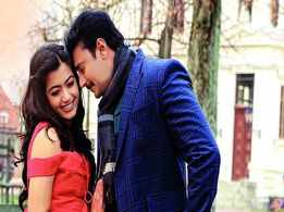 Yajamana set for global release in Kannada only