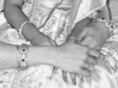 Janhvi remembers Sridevi in heartfelt post
