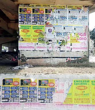 The suburbs will be strewn with litter if they stop their work, says PCMC chief