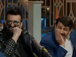 The Kapil Sharma Show February 23, 2019, Highlights: Manoj Tiwari, Suneil Shetty, Sohail Khan and other stars turn into a laughter riot for the day