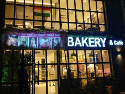 Karachi Bakery attack: Nine arrested in Bengaluru