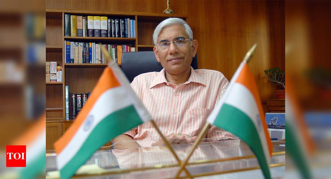 India vs Pakistan: Pakistan should be isolated like it ...