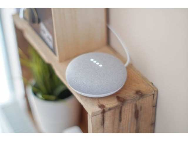 25 mn home voice assistants at enhanced hacking risk globally: Report