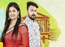 New daily soap ' Sevanthi'  to launch today