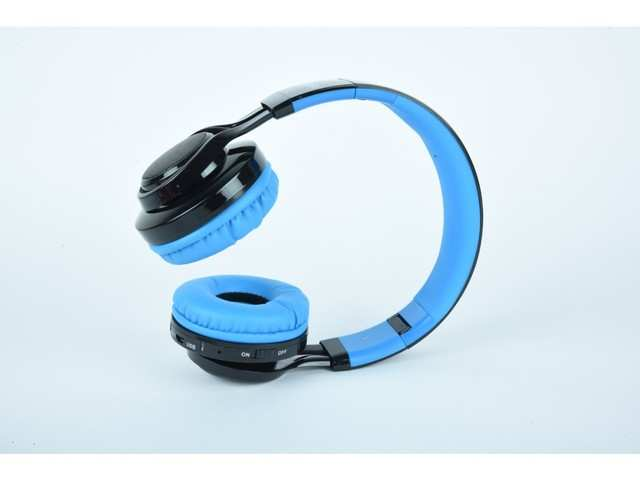Toreto launches Xplosive Bluetooth headsets, priced at Rs 1,999