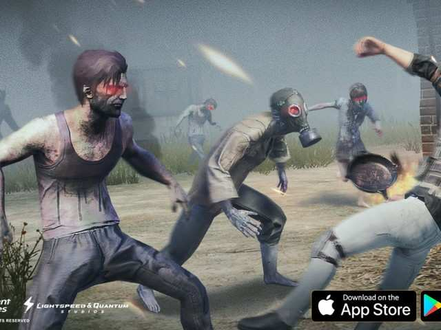 PUBG Mobile zombie mode: More tips to ensure you win