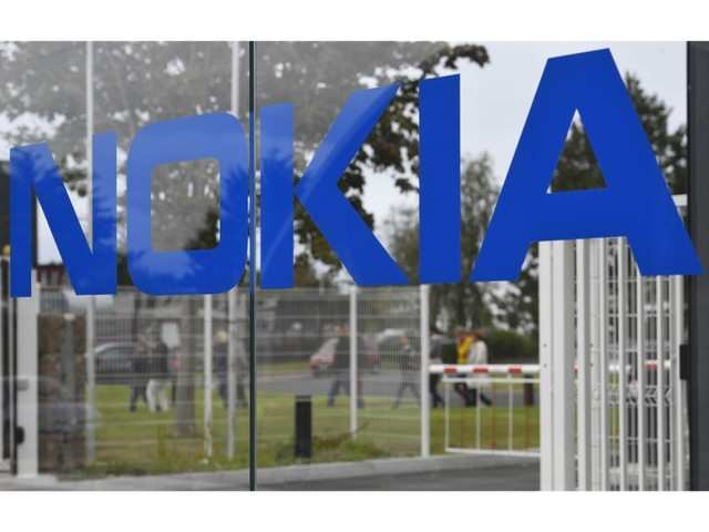 This firm to conduct 5G network trial with Nokia in Denmark