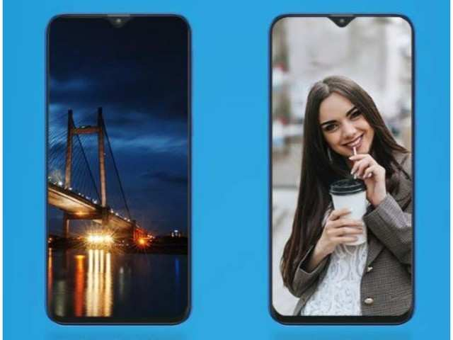 Samsung Galaxy M20 with 5000mAh battery to go on sale at 12pm today via Amazon