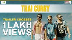 Thai Curry - Official Trailer