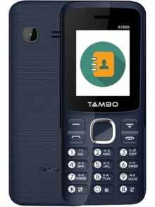 Tambo A1806