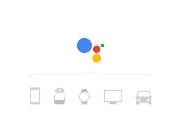Google Assistant is coming to Android Messages soon