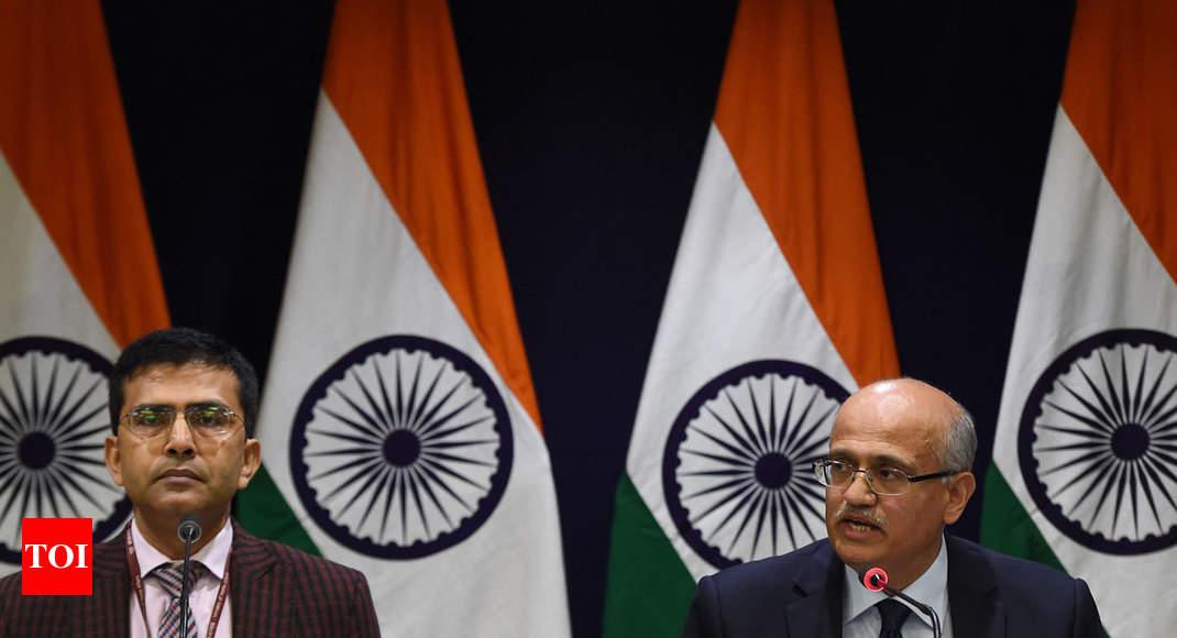 बालाकोट, हवाई हल्ल्या, पाकिस्तान, पाक व्याप्त काश्मीर, हवाई हल्ल्यासाठी बालाकोट'चीच  निवड का ?, indian air strike, Surgical Strikes 2.0, Air Strikes in Pak, Why Balakot, IAF Air Strike