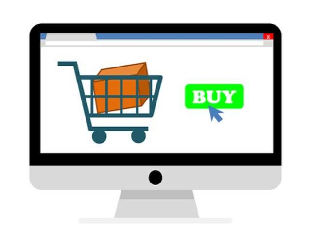 Indian e-commerce market to touch $84 billion in 2021: Report
