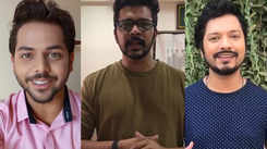 Marathi TV celebs react to IAF's airstrike on JeM terror camps