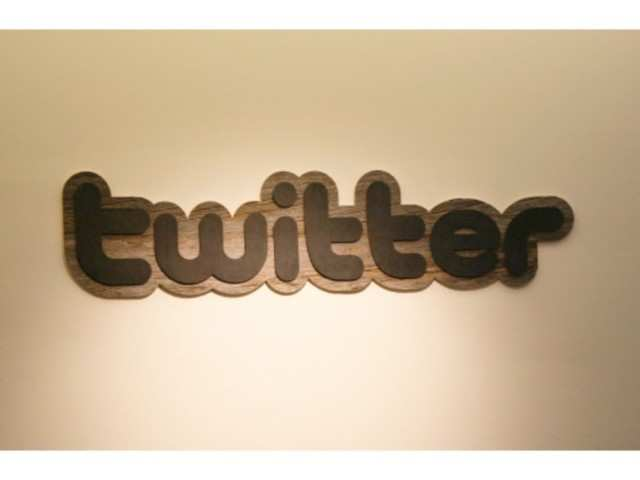 Twitter says working with India poll panel to address political bias in real-time