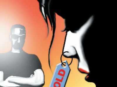 Sex racket busted at Manish Nagar | Nagpur News - Times of India