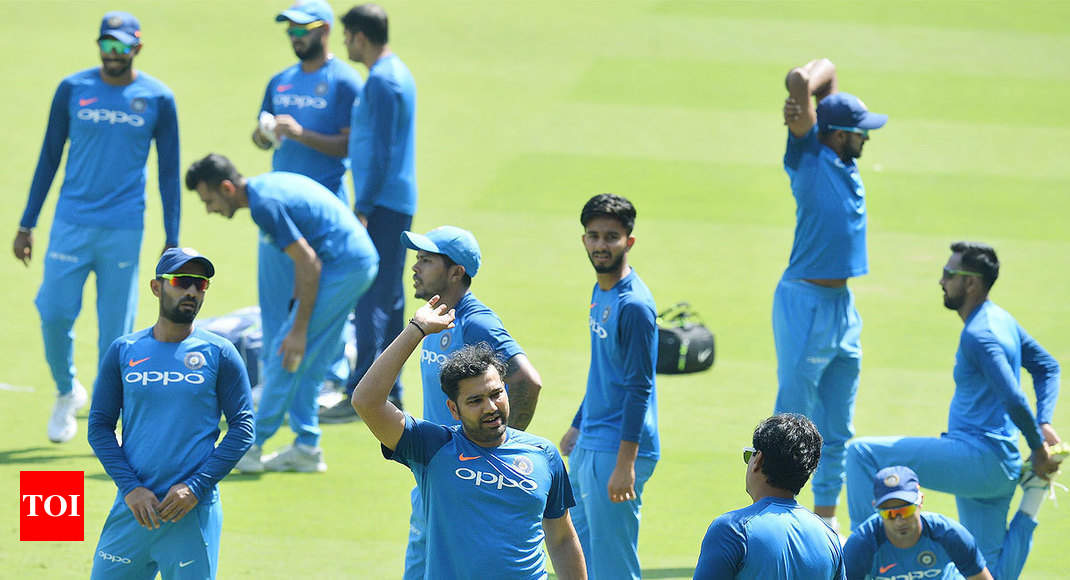 Ind Vs Aus 2nd T20i When Where How To Watch And Follow The Live Streaming Of Between India Australia