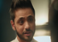 Ishq Subhan Allah written update, February 26, 2019: Kabir throws Zara out of the house