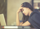 Alert! Women who work extra long hours face higher risk of depression