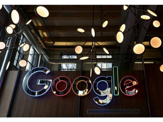 Google makes AI grammar checker available for all G-Suite users